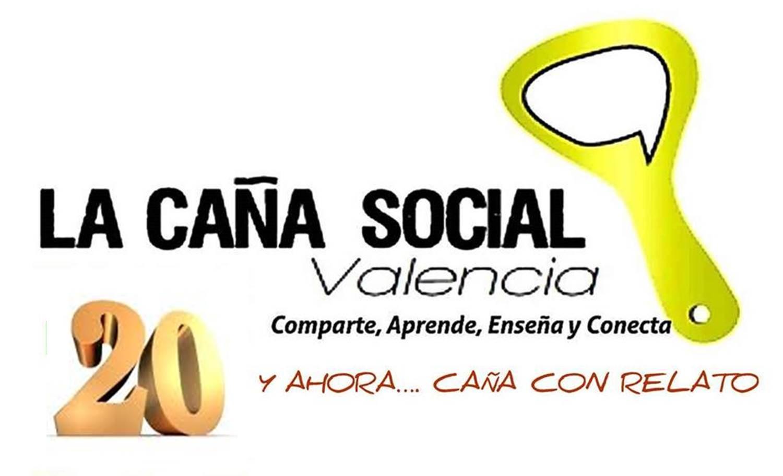 LaCañaSocial