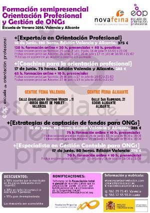 flyer_cursos_EOP Valencia junio2014WEB